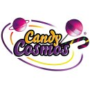 Candy Cosmos