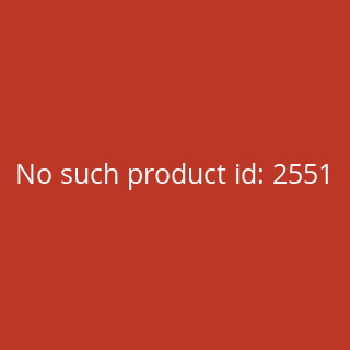 Candy Cosmos Bonbons Melone