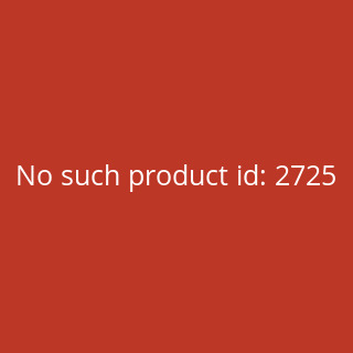Treets Peanut Butter Choco
